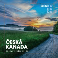 Image brožura Česká Kanada CZ