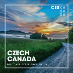 Image brožura Česká Kanada ENG