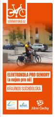 Elektrokola pro seniory (a nejen pro ně) -…