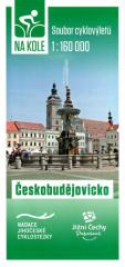 Na kole - Soubor cyklovýletů - Českobudějovicko CZ