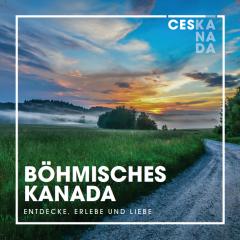 Image brožura Česká Kanada DE