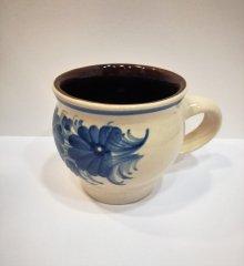 Hrnek 91/36B hrdějovická keramika